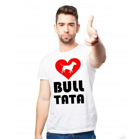 Koszulka Bull Tata